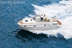 ... #NUOVISSIMA #BAVARIA 32 SPORT .... #    -- SEA POWER SRL #IMPORTATORE #UFFICIALE #BAVARIA #MOTORBOATS -- #    Stato: nuovo #  Lunghezza ft: 10,06 ... #annunci #nautica #barche #ilnavigatore