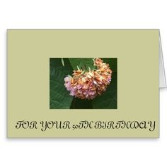 How to 50th Birthday Wishes Greeting Card today price drop and special promotion. Get The best buy