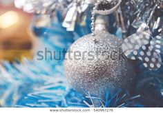 Find Christmas Decoration Balls Fir Branch On stock images in HD and millions of other royalty-free stock photos, illustrations and vectors in the Shutterstock collection. Thousands of new, high-quality pictures added every day. Christmas Ad, Christmas Bulbs, Christmas Decorations, Holiday Decor, Textured Background, Photo Editing, Royalty Free Stock Photos, Illustration, Artist