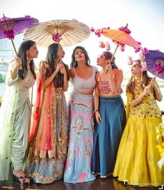 Brides Who Gave Us Anazing Bridal Look – girl photoshoot poses Indian Wedding Photography Poses, Indian Wedding Photos, Indian Wedding Outfits, Bridal Outfits, Indian Outfits, Bride Photography, Wedding Pictures, Bride Indian, Indian Bridal