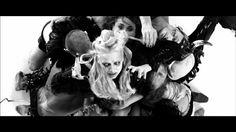 NOSOWSKA : NOMADA official music video