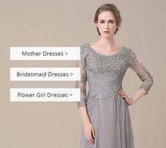 Cheap Dresses Online for Wedding 2018 - Adasbridal.com