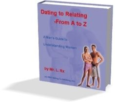 """Falling in love is not at all the most stupid thing that people do ? but gravitation cannot be held responsible for it."" Albert Einstein - http://dating-ktdh74yb.reviewsatbest.com"