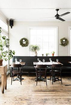 70 best restaurant design images on pinterest restaurant design