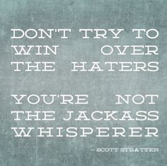 Scott+Stratten+Printable+Quote
