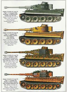 Tiger I cammo Army Vehicles, Armored Vehicles, German Soldiers Ww2, German Army, War Thunder, Tiger Tank, Armored Fighting Vehicle, Military Modelling, Battle Tank