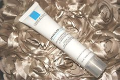 The Sunday Girl :A Scottish Make-Up and General Beauty Blog: La Roche-Posay Effaclar Duo - Review