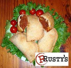 Cajun Recipes by Cajun Party