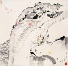 chinese painting...beautiful