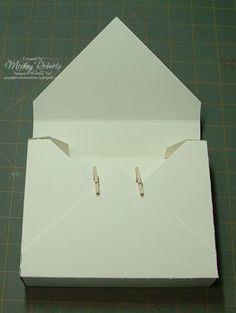 Box_Step_6