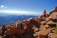 The 7 Toughest Adventure Races in The United States