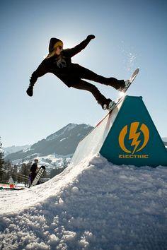 15 Best Snowboards and Splitboards images  9edbfbda036