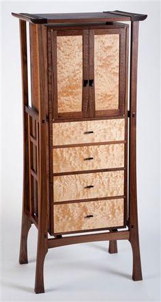 Design in Wood 2009 - American Woodworker Editors - American Woodworker