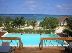 Fidschi, Viwa Island Resort