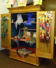 BRizzys Boutique Jewelry Art, Fine Jewelry, Noble Metal, Boutique, Design, Design Comics, Jewlery, Boutiques