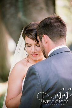 bride and groom portrait New Brunswick, Engagement Photography, One Shoulder Wedding Dress, Destination Wedding, Groom, Shots, Bride, Portrait, Couple Photos