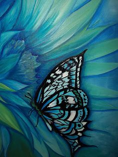 come paint with many amazing artist in orlando the one stroke painting ...