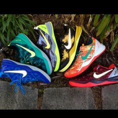 16 Ideas basket ball game outfit women simple nike running for 2019 Fashion Shoes, Mens Fashion, Milan Fashion, Runway Fashion, Kobe Shoes, Nike Free Runners, Sneaker Games, Nike Running, Running Shoes