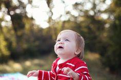 Fort Worth Family photography, natural light, beautiful, baby girl, erika kalina photography