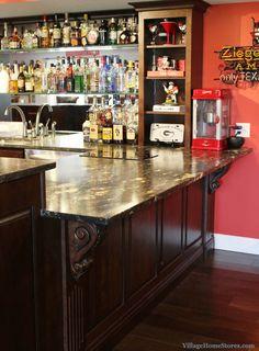 68 Best Bar And Wine Storage Ideas