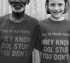 http://www.pts.edu/blog/wp-content/uploads/2015/03/millenials-older-generation-church.jpg