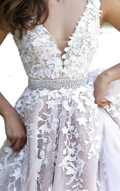 Sherri Hill 11335 by Sherri Hill More