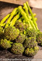 Happy Chinese New Year, Wok, Broccoli, Wordpress, Fruit, Vegetables, Side Dishes, Vegetable Recipes, Veggies
