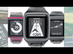 Try this site http://runningtechgear.com/ for more information on Top Rated GPS Watches. When you are choosing The Best GPS Watch and we will run through a few of the features that we advise it has as well as a few of the attributes that you ought to be taking a look at. You are getting a truly great GPS watch with a bunch of attributes but if you are seeking something .