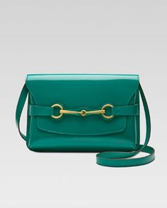 d63c148ae 100 Best Gucci images in 2014 | Fashion, Handbags, Gucci