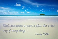 Famous Travel Quotes #travelquotes