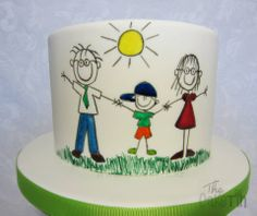 By the Cake Tin, Rotorua.