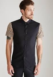 Resultado de imagen para ropa casual para hombre joven 2015
