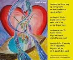 http://creativeworship-workshop.blogspot.nl/2016/07/beleef-de-dag.html