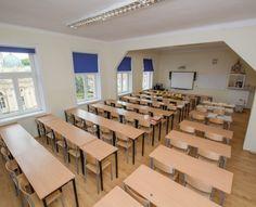 Sala szkoleniowa z tablicą suchościeralną, Kraków, #sale #saleszkoleniowe #salekrakow #salaszkoleniowa #szkolenia #salakrakow #szkoleniowe #sala #szkoleniowa #konferencyjne #konferencyjna #wynajem #sal #sali #krakow #do #wynajęcia #konferencji #szkolenie #konferencja