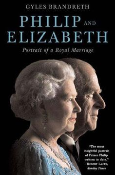 So you binge watched Netflix'sThe Crown and now you're at a loss, wanting to know more about the Queen's palace, state dinners, corgis, and the good old red box. To feed your regal fix until seaso…