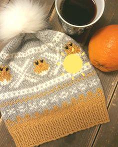 #påskelue #mariusmedvri #påskestrikk #påske #strikkelue #gulterkult #luestrikking #okergul #strikkelue #knitcap #easterknitting #knittaddict #knittinglife #knittingismyyoga #handknitting #nevernotknitting #knittingisfun Senior Humor, Knitted Hats, Knitting, Holiday, Vacations, Tricot, Knit Caps, Breien, Holidays