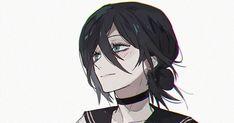 Character Concept, Character Art, Character Design, Anime Girl Cute, Anime Love, Anime People, Anime Guys, Female Characters, Anime Characters