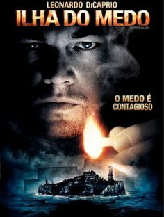 ilha do medo filme - Pesquisa Google
