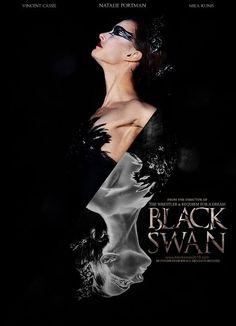 ♥ Best Poster and Flyer Designs-4 flyer-design-poster