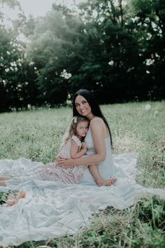 Wendy Correen Smith: I Have Loved You For a Thousand Years - Mommy & Daughter Photos Mother Daughter Pictures, A Thousand Years, Happy We, Scene Photo, I Dress, Cool Photos, Most Beautiful, Love You, Wedding Dresses