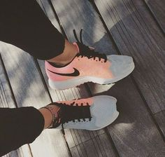 Teenage Fashion ♡ | via Tumblr Clothing, Shoes & Jewelry : Women : Shoes : Fashion Sneakers : shoes http://amzn.to/2kB4kZa