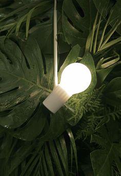 Ideal Home Show, Light Bulb, Wall Lights, Lighting, Home Decor, Appliques, Decoration Home, Room Decor, Light Globes