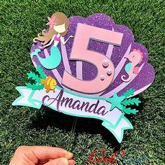 HOME | LuvishCreation Mexican Party Decorations, Mermaid Party Decorations, Diy Birthday Decorations, Unicorn Baby Shower Decorations, Mermaid Theme Birthday, Unicorn Party Supplies, Unicorn Cake Topper, Mermaid Cakes, Birthday Cake Toppers
