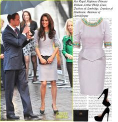 dresses celebrity kate middleton 15 best outfits