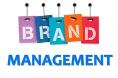 SEO India Higherup is the top brand management company in India. If you want to promote your brand then contact our company. What Is Brand Management, Management Company, Event Management, Sales And Marketing, Digital Marketing, Assignment Help Uk, Business Advisor, Brand Promotion, Marketing Techniques