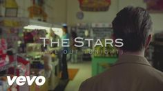 David Bowie - The stars (are out tonight) / Music video by Floria Sigismondi