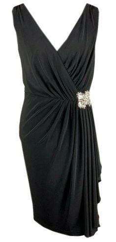 Abiti Da Cerimonia Joseph Ribkoff.2211 Best Abiti Da Sera Images In 2020 Dresses Fashion Formal