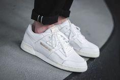 Club 85 C W Gaufrer Mâle Chaussures Blanches jUhL4f5B