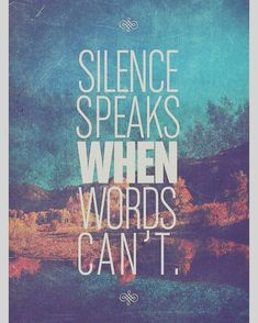 #true #picoftheday #igers #nice #beautyful #thankful #silence #power #strong #men #words #sentence #wow