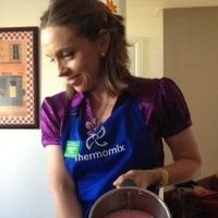 THERMOMIX - Reasons to have a Thermomix ... some useful links